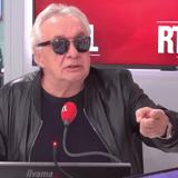 Michel Sardou bientôt dans la politique ? Il souhaite s'engager en faveur des animaux