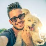 Dogfishing : la nouvelle technique de drague qui envahit les applis de rencontres