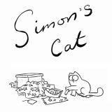 """Simon's Cat : nouvel épisode """"scotchant"""" (Vidéo du jour)"""