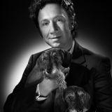 Stéphane Bern nous dévoile les secrets des chiens des grands de ce monde