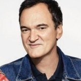 Festival de Cannes 2019 : le Pitbull de Quentin Tarantino remporte la Palm Dog Wamiz du meilleur chien !