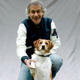 Le vétérinaire Thierry Bedossa nous parle de son livre Tout sur le Toutou