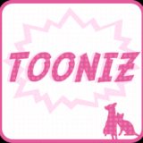 Lolcats : Le Top 5 des Tooniz de la semaine