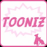 Lolcats : les 5 meilleurs Tooniz de la semaine
