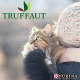 Opération « croquette solidaire » ce week-end chez Truffaut !