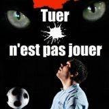 Des chiens et chats tués pour l'Euro 2012 !