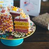 Le gâteau d'anniversaire est détruit : ils retrouvent un indice précieux… dans la litière du chat !