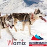 Concours : Avez-vous gagné un weekend à la montagne pour la Grande Odyssée Savoie Mont Blanc ?