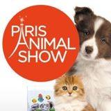 Paris Animal Show 2020 : la sortie incontournable pour les amoureux des animaux les 25 & 26 janvier 2020