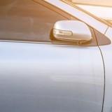 Chien dans une voiture au soleil : les policiers ne s'attendaient pas du tout à ce qu'ils allaient trouver !