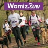 Wamiz Run : nous répondons à vos questions sur l'organisation