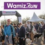 Wamiz Run : nous répondons à vos questions concernant la village
