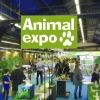 Animal Expo : on y est !