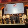 Trophées des Chiens Héros 2021 : 17 chiens d'exception à l'honneur