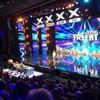 Incroyable Talent 2018 : revoir la prestation d'Emma et de sa chienne Joy (M6 Replay – 6play)