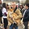 Squeezie : ses révélations sur son chien Natsu (Vidéo)