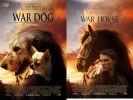 film leonardo di caprio chien
