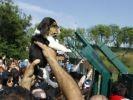 fermeture elevage chiens