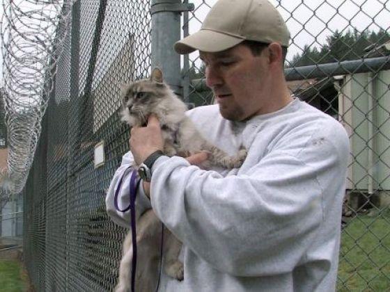 prison chat responsabiliser
