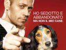 rocco siffredi castration stérilisation chien chat