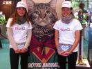 animal expo wamiz