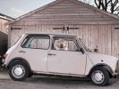photos chiens voiture solitude abandon