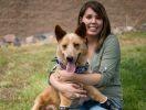 chien bionique prothèses