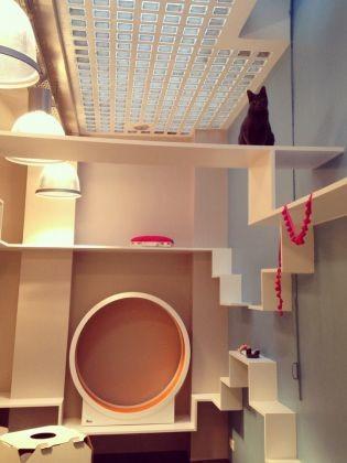 playroom Aristide