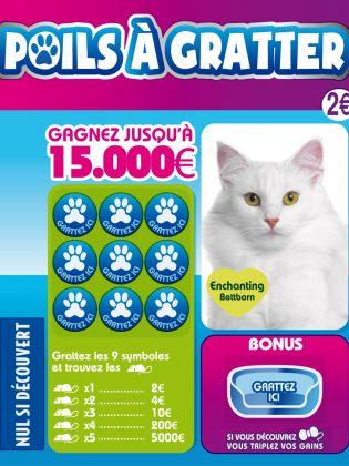 Actualités sur les chats  - Page 6 809
