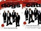film reservoir dogs détournement chat