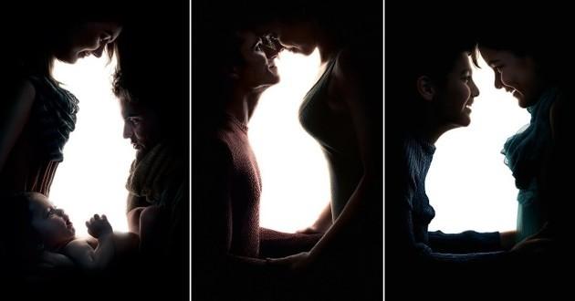 illusions d'optiques pour l'adoption