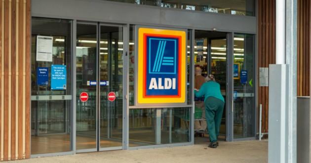 boutique aldi