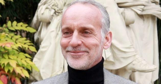 Loïc Dombreval, député