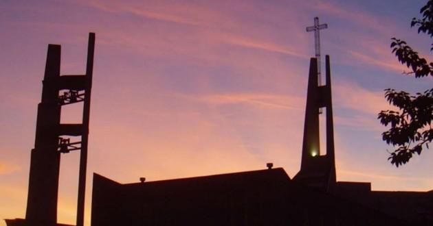 église en pologne