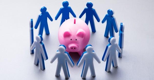 crowdfunding animaux