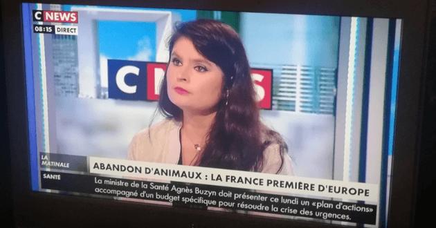 Hélène Thouy