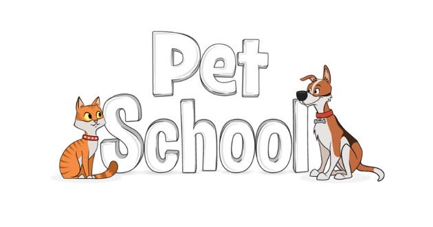 capture petschool