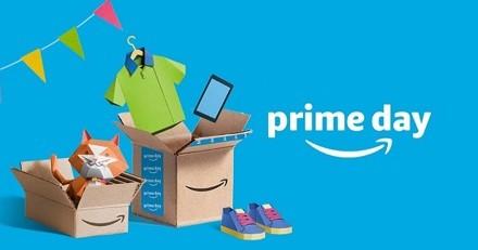 Chat : les meilleures offres Amazon Prime Day pour gâter votre animal