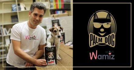 Festival de Cannes 2020 : la Palm Dog des Palm Dogs Wamiz est attribuée à Uggie de The Artist