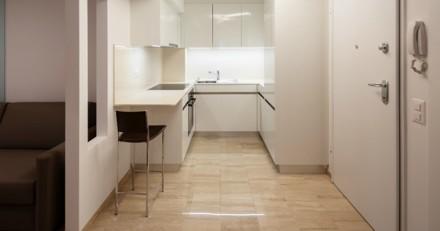 L'état des lieux vire au cauchemar : l'huissier entre dans l'appartement, ce qu'il découvre lui donne la nausée