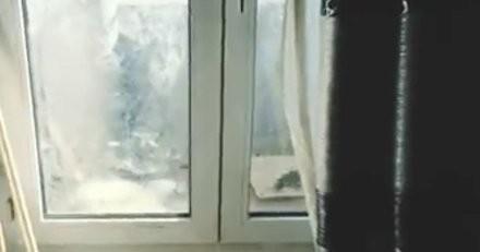 Les policiers interpellent un homme à son domicile, ils n'avaient pas prévu de faire cette terrible découverte (vidéo)
