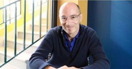 Bernard Werber, auteur de La Planète des Chats : « Nous devrions imiter le quart d'heure de folie des chats ! »