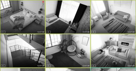 Elle arrive tous les jours en retard au travail : la caméra révèle toute la vérité