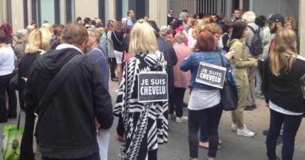 Condamnation exceptionnelle pour le bourreau de Chevelu, le chat martyrisé à Draguignan !