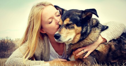 20 choses bizarres que tout propriétaire de chien a déjà fait en secret