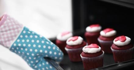 Disparition de gâteaux dans la cuisine : elle installe une caméra et tombe de haut !