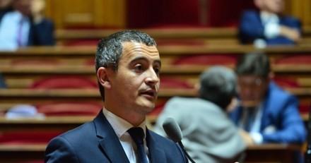 Gérald Darmanin et Laurent Saint-Martin refusent une aide pour les refuges indépendants et les associations