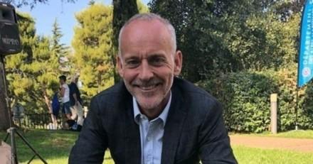 Prix Animalisme Francophone 2020 : Loïc Dombreval sacré « meilleur élu »