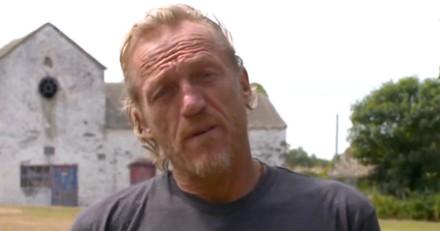 Un acteur de Game of Thrones implore les fans de ne pas acheter des Huskies