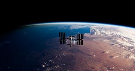 Une association lance un appel fort à l'astronaute Thomas Pesquet pour une magnifique raison